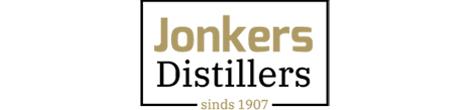 Jonkers Distillers Portal